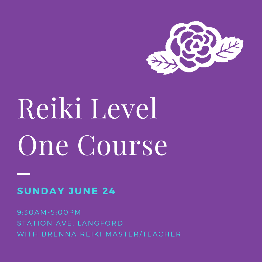 Reiki dating site