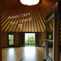 Anam Cara_Soul Friend_